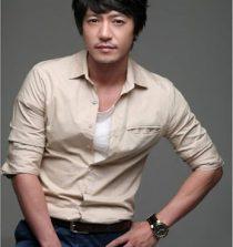 Hwang Tae-gwang Actor