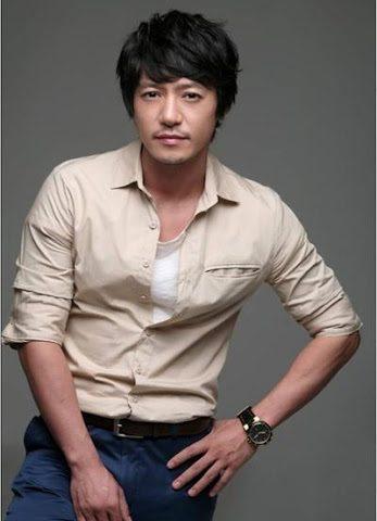Hwang Tae gwang heigh 347x480