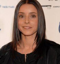Ingrid Rubio Actress