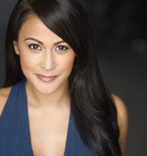 Jade Elysan Actress, Writer