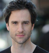 James Waterston Actor