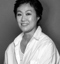 Jeon Guk-hyang Actress