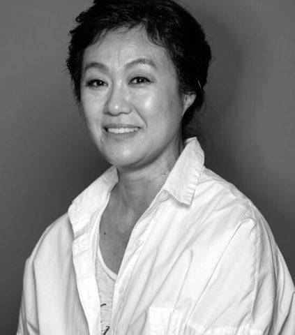 Jeon Guk hyang age 423x480