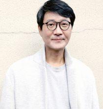 Jeon Jin-ki Actor