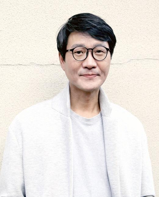 Jeon Jin-ki South Korean Actor