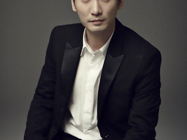Jeon Jin oh age 640x480