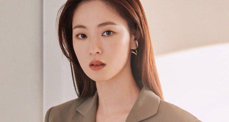Jeon Yeo been bio 900x480