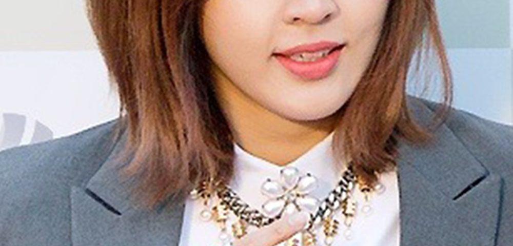 Ji yoon Jeong bio 1000x480