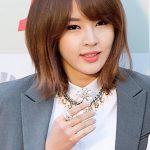 Ji-yoon Jeong