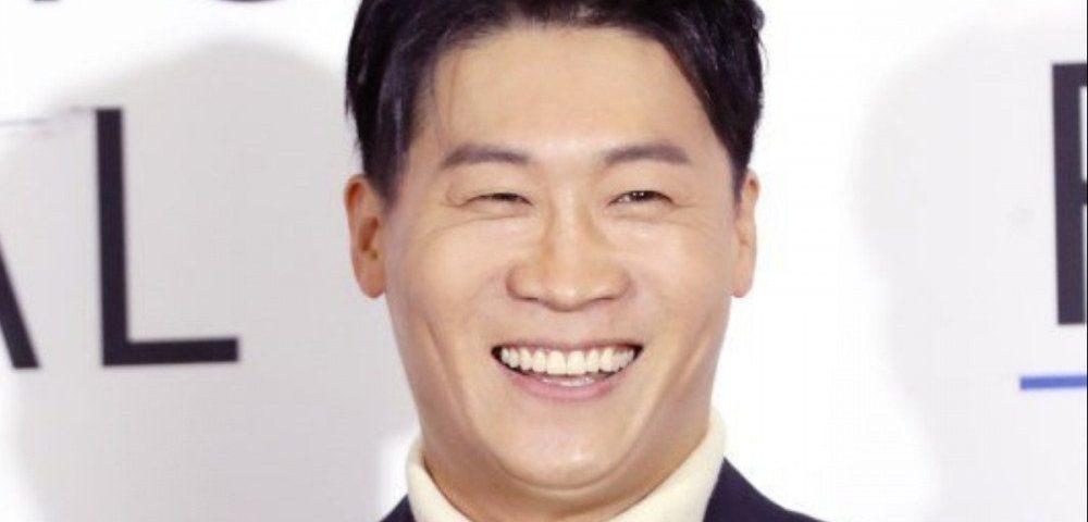 Jin Seon kyu facts 1000x480