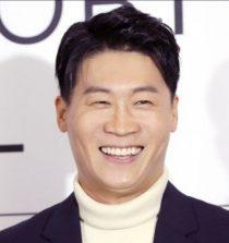 Jin Seon-kyu Actor