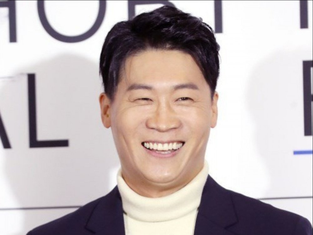 Jin Seon-kyu South Korea Actor