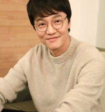 Jo Han-chul Actor