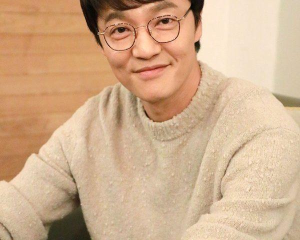 Jo Han chul facts 600x480