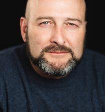 Jordi Reverté Actor