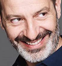 Josep Julien Actor