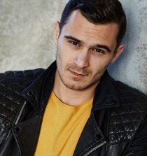 Julian Kostov Actor