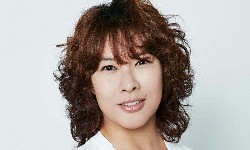 Jung Young joo age 800x480