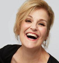 Karen Mason Actor