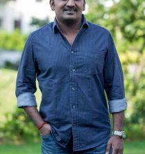 Karunakaran Actor