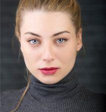 Kelly Banlaki Actress, Model