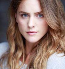 Kelly Gough Actress