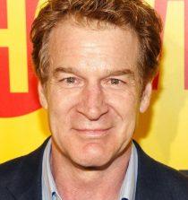 Kevin Kilner Actor
