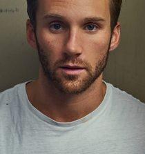 Kevin Pasdon Actor
