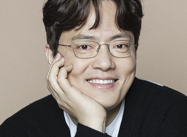 Kim Hyung mook bio 655x480