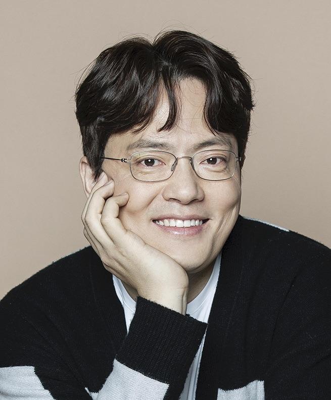 Kim Hyung-mook South Korean Actress