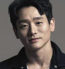 Kim Seol-jin Actor