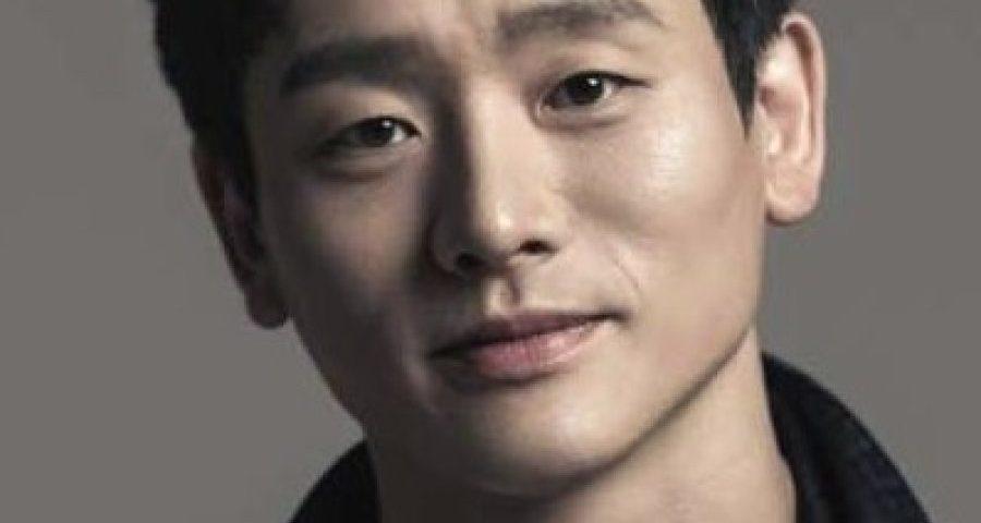 Kim Seol jin age 900x480