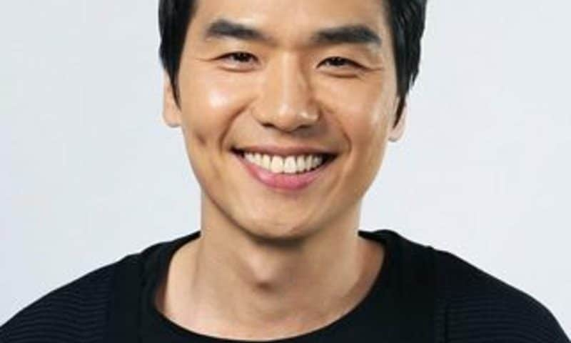 Kim Tae hoon bio 800x480