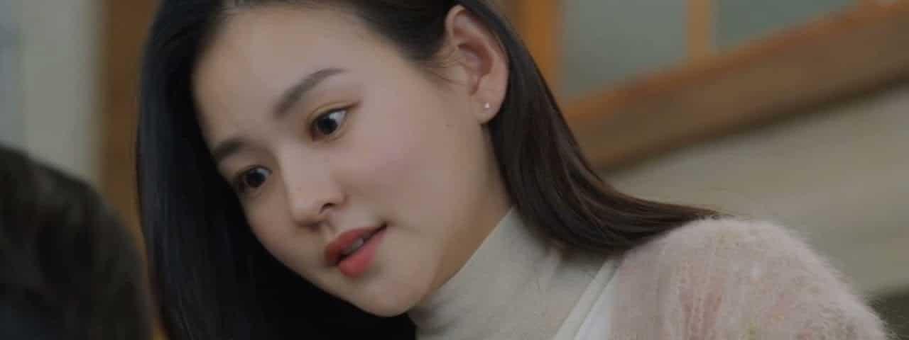 Kim Yoon hye age 1280x480