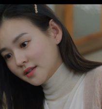 Kim Yoon-hye Actress