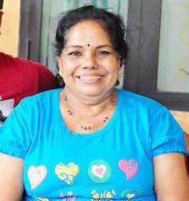 Kulappulli Leela Actress