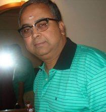 Kumar Natarajan Actor
