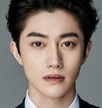Kwak Dong-yeon Actor