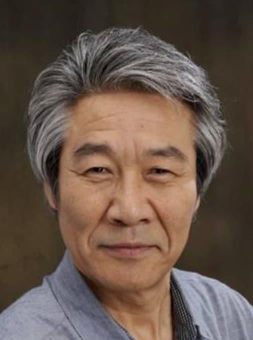 Kwon Tae-won South Korean Actor