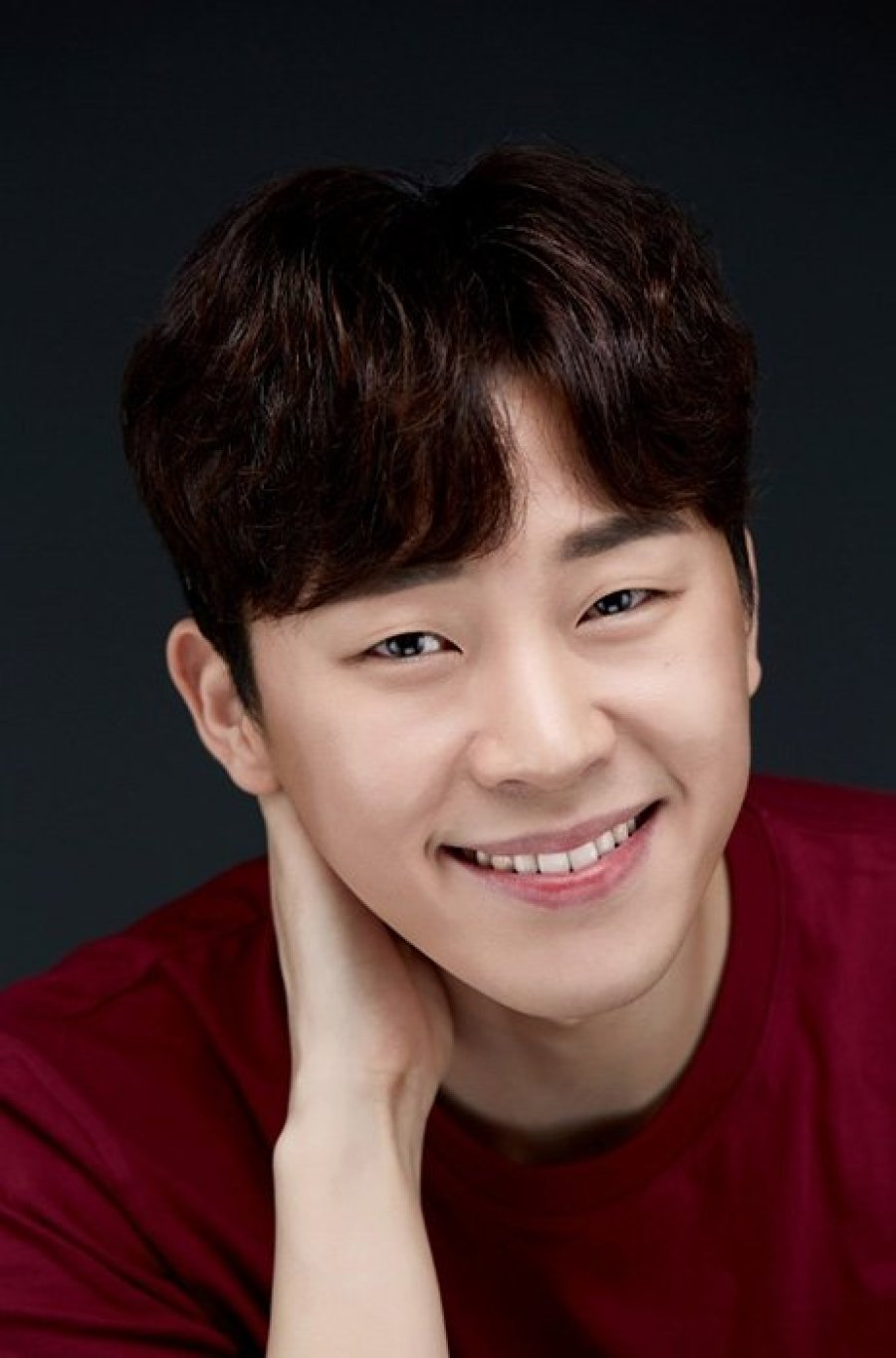Lee Dal South Korean Actor