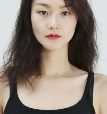 Lee Hye-jung Actress, Model