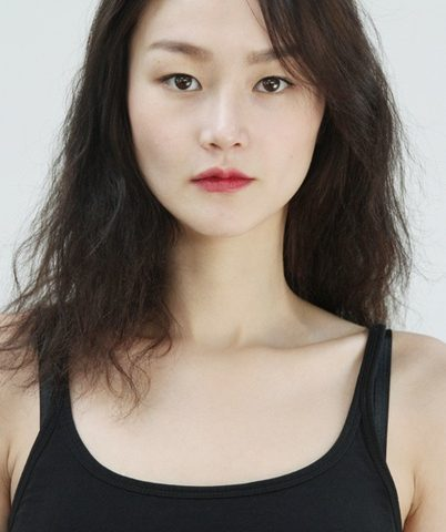 Lee Hye jung bio 402x480