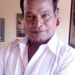 Mahanadhi Shankar