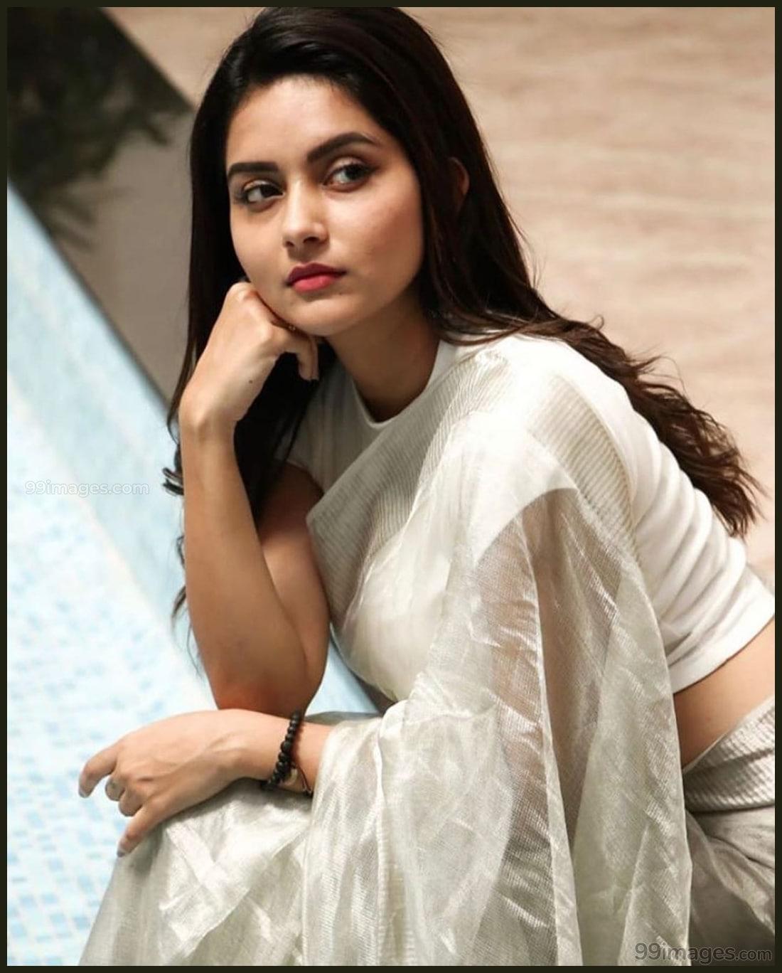 Mahima Nambiar Indian Actress