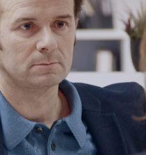 Marc Martínez Actor