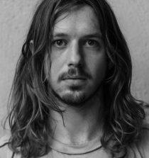 Marcel Borràs Actor