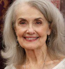 Mary Beth Peil Actress