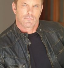 Matt McColm Actor