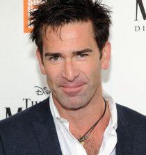Matt Walton Actor
