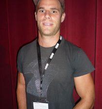 Matthew Wilkas Actor